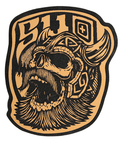 VIKING PATCH