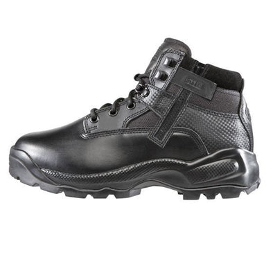 "5.11 TACTICAL A.T.A.C. 6"" SIDE-ZIP BOOT"