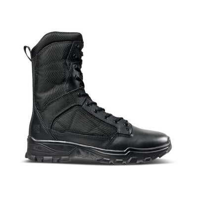 "FAST TAC 8"" BOOT - Risk Top Tactical"