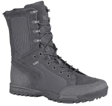 5.11 RECON BOOT