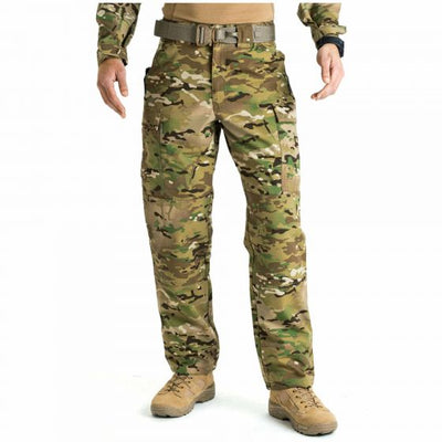 MULTICAM TDU PANTS - Risk Top Tactical