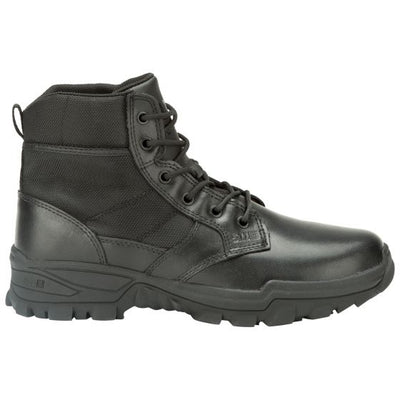 "SPEED 3.0 5"" BOOT - Risk Top Tactical"