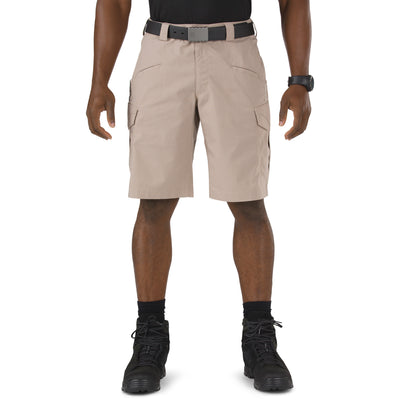 5.11 TACTICAL - STRYKE SHORT - Risk Top Tactical