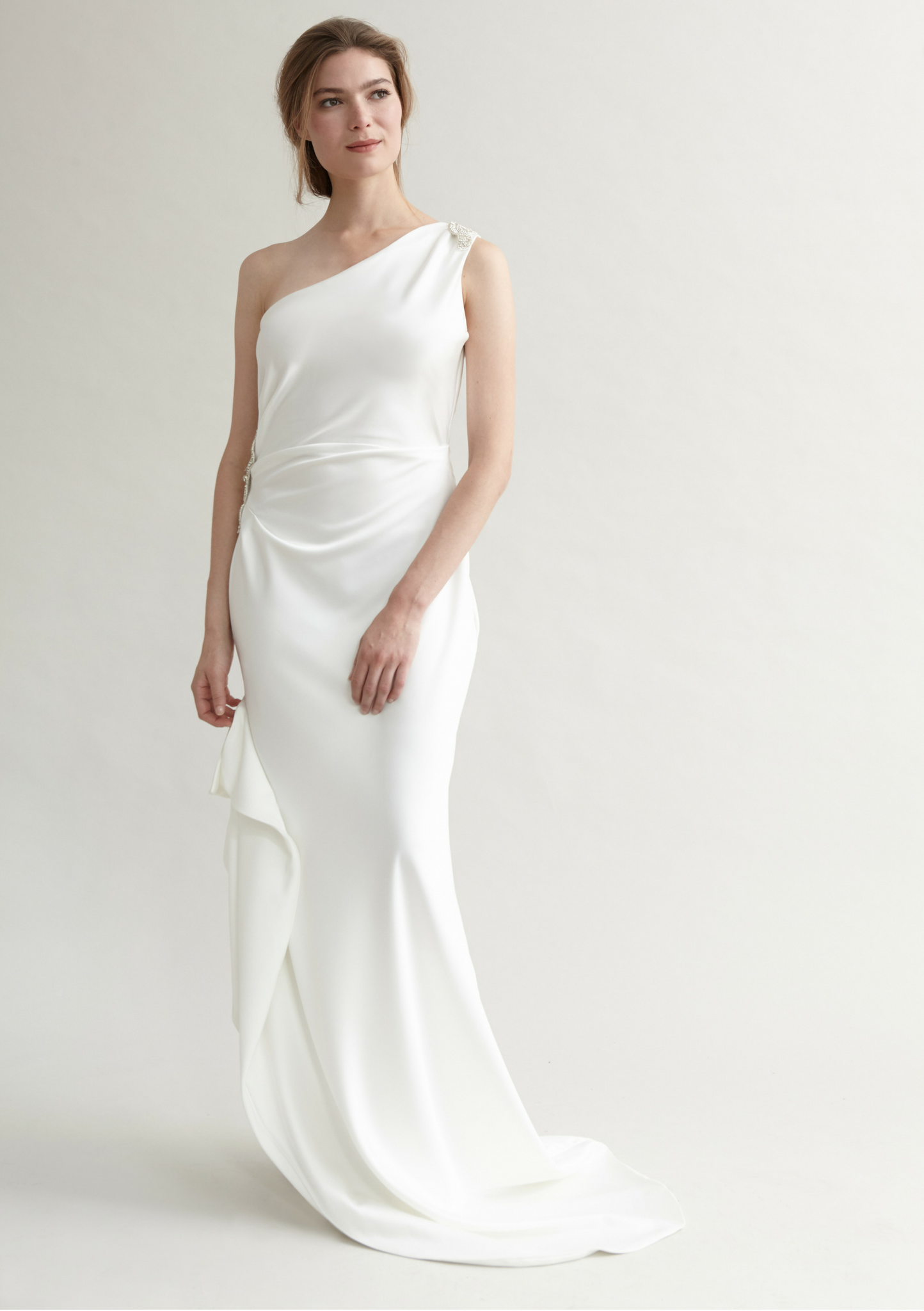 Sophia Bridal Gown - HEMYCA London