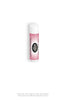 Lip Balm - All Natural - Pomegranate .15oz