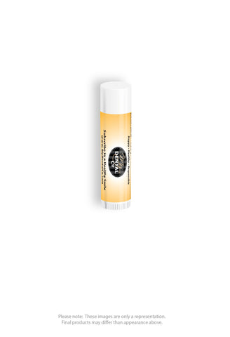Lip Balm - BroadSpectrum SPF15 .15oz - Orange Creamsicle