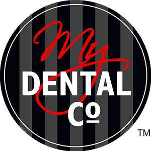 My Dental Company