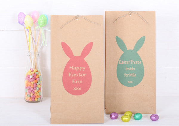 Easter gift ideas and wrap red berry apple easter easter gift ideas and gift bags negle Gallery