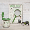 Bug Insect Viewer With Magnifier