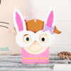 Spring Time Easter Novelty Children's Glasses