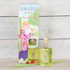 Absolutely Fabulous Or True Friend Reed Diffuser Gift