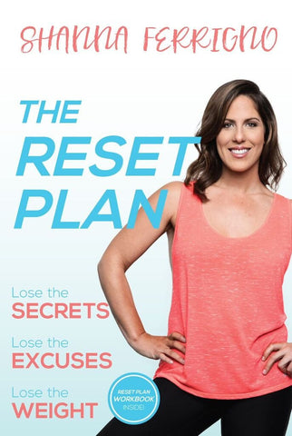 The Reset Plan