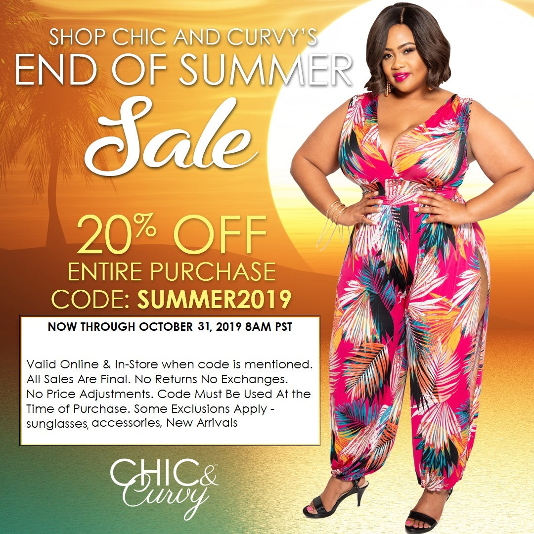 chic couture boutique coupon code
