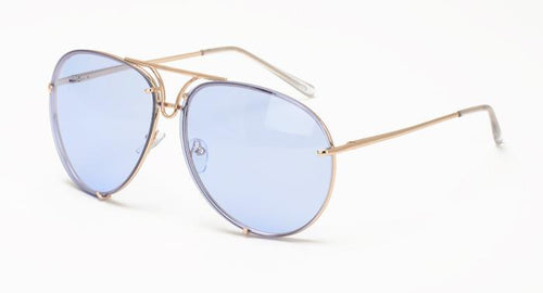 Sydney Sunglasses - Final Sale
