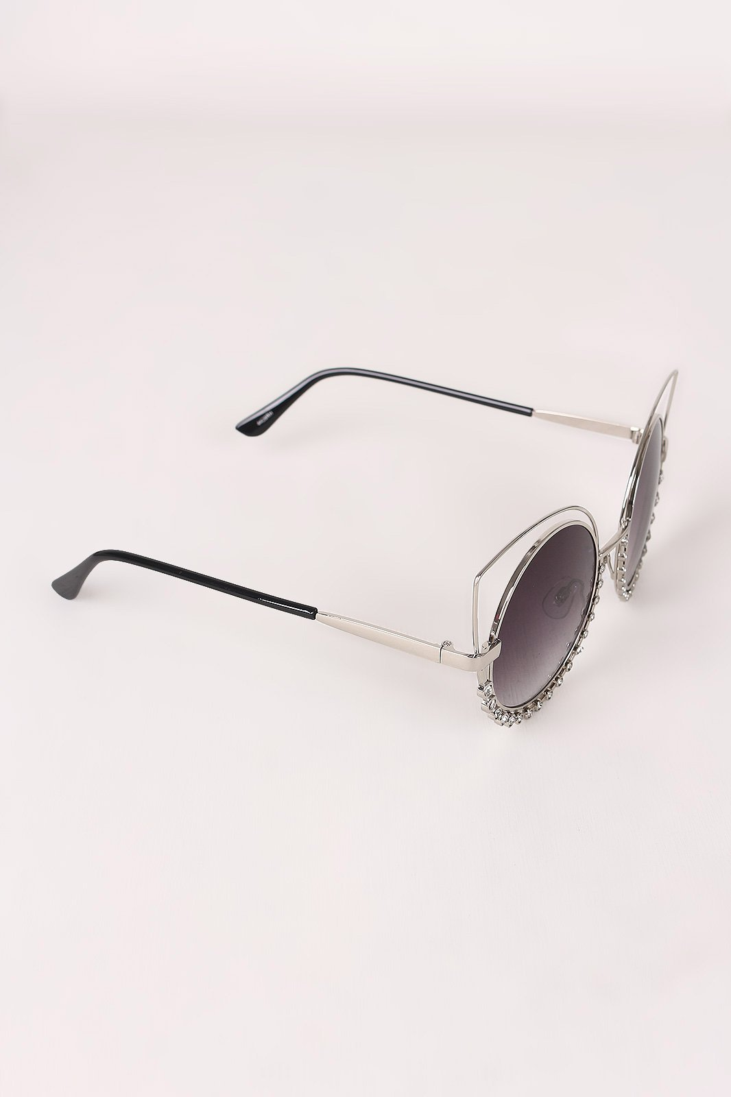 Isabella Sunglasses - Final Sale