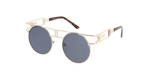 Courtney Sunglasses - Final Sale