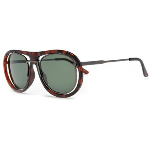 Caroline Sunglasses - Final Sale