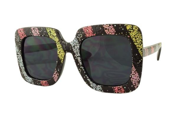 Candy Sunglasses - Final Sale