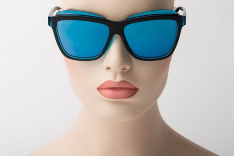 Jelly Sunglasses - Final Sale