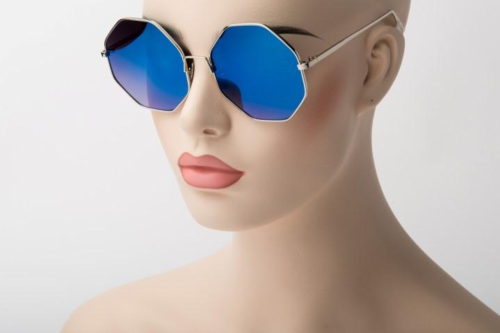 Soraya Sunglasses - Final Sale