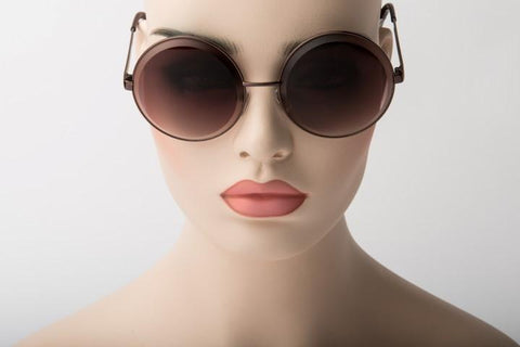 Eli Sunglasses - Final Sale