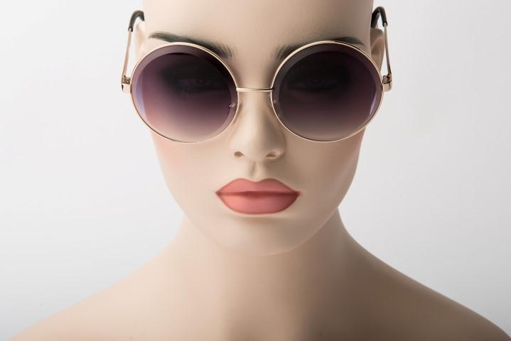 Cher Sunglasses - Final Sale