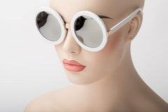 Kierra Sunglasses - Final Sale