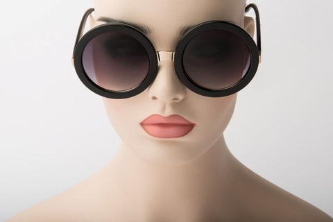 Jayla Sunglasses - Final Sale