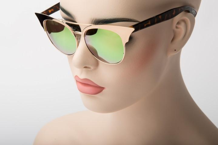 Sunday Sunglasses - Final Sale