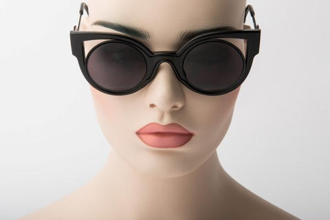 Olivia Sunglasses - Final Sale
