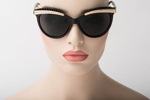 Cleo Sunglasses - Final Sale