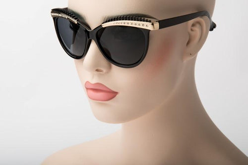 Haiti Sunglasses - Final Sale
