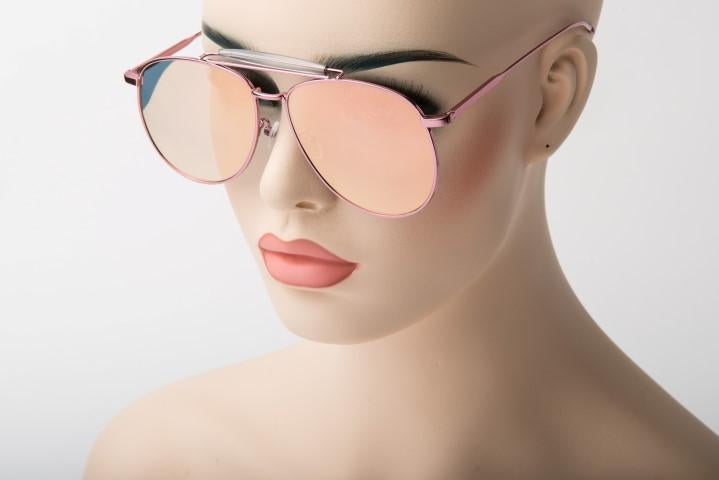 Masika Sunglasses - Final Sunglasses