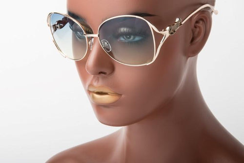 Ophelia Sunglasses  - Final Sale