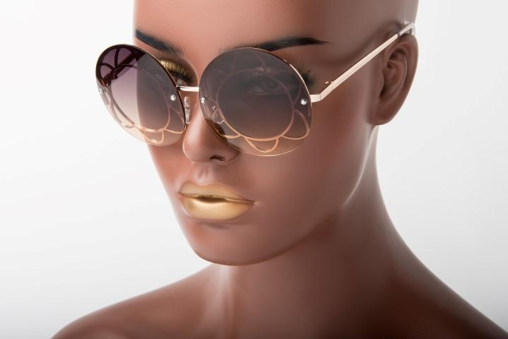 Paige Sunglasses - Final Sale