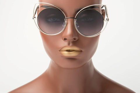 Lenna Sunglasses- Final Sale
