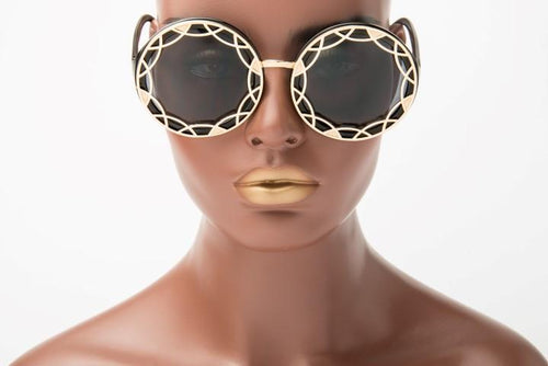 Teagan Sunglasses - Final Sale