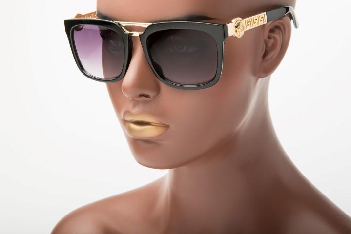 Jennifer Sunglasses - Final Sale