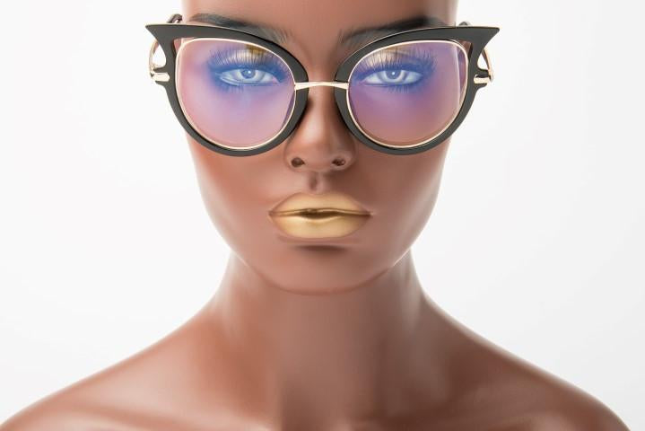 Penelope Sunglasses - Final Sale