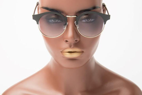 Gabrielle Sunglasses - Final Sale