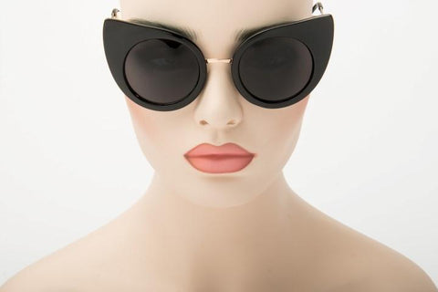 Porsha Sunglasses - Final Sale
