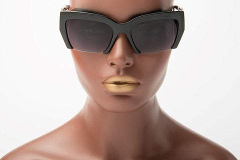 Aubree Sunglasses - Final Sale