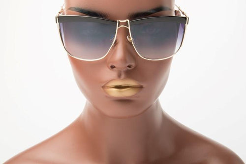 Amanda Sunglasses - Final Sale
