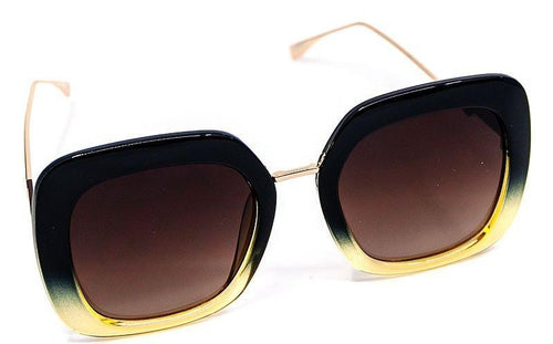 LayLay Sunglasses - Final Sale