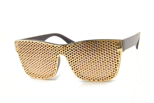 Alaiya Sunglasses - Final Sale