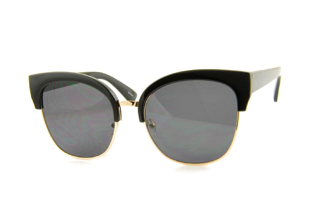 Colette Sunglasses - Final sale