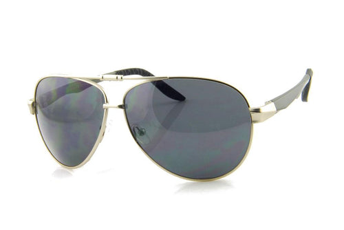 Ashton Sunglasses - Final Sale