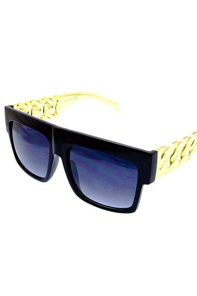 Alexis Sunglasses - Final Sale