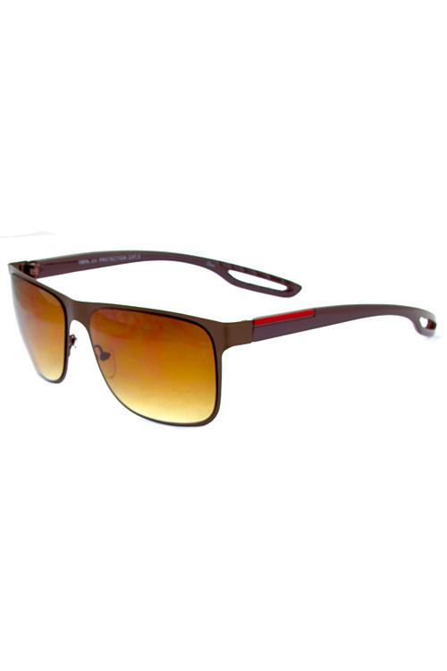 Bailey Sunglasses - Final Sale