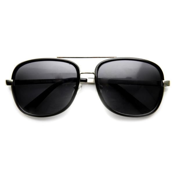 Sage Sunglasses - Final Sale